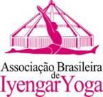 associaçãobrasileiraiyengar