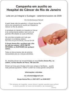 AmmaRio-hospital do cancer-print